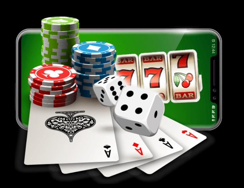 1 3 2 6 blackjack